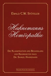 Hahnemanns Homöopathie