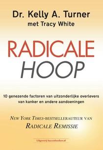 Radicale hoop