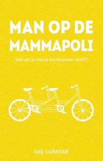 Man op de mammapoli