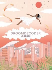 Droomdecoder – logboek