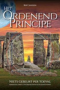 Het Ordenend Principe