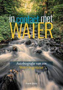 In Contact met Water