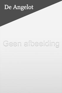 Mediteren met Anselm Grün over stilte