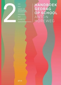 Handboek gedrag op school deel 2