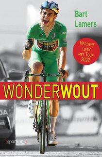Wonderwout