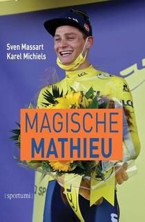 Magische Mathieu