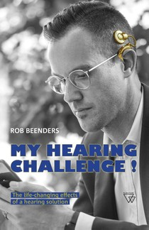 My hearing challenge!