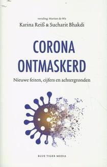 Corona ontmaskerd