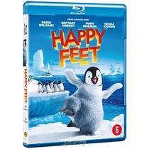 Happy Feet 1