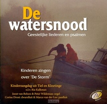 De Watersnood