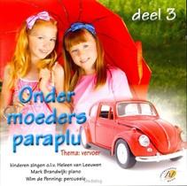 Onder Moeders Paraplu 3