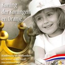 Koning Der Koningen En Oranje