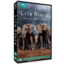 Life Story - Bbc Earth