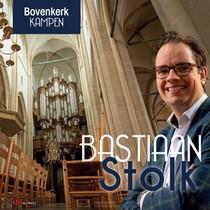 Bovenkerk Kampen