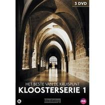 Kloosterserie 1