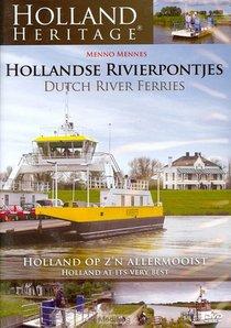 Hollandse Rivierpontjes