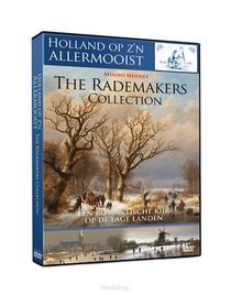 Holland Op Zijn Allermooist - Rademakers