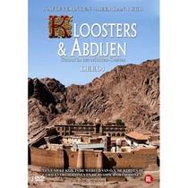 Kloosters & Abdijen (deel 4)