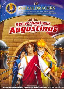 Verhaal Van Augustinus, Het
