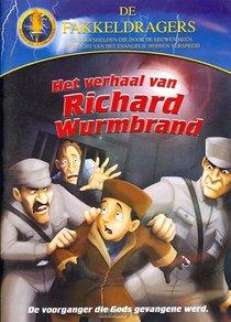 Verhaal Van Richard Wurmbrand, Het