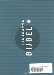 Koker Naardense Bijbel