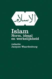 Islam Norm Ideaal En Werkelijkheid