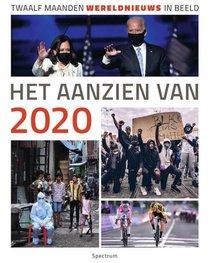 Aanzien Van 2020