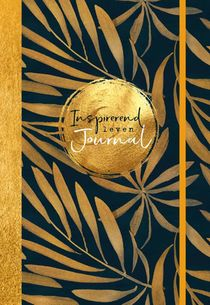 Inspirerend Leven Journal