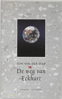Weg Van Eckhart Pod