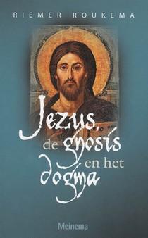 Jezus De Gnosis En Het Dogma Pod