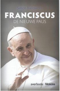 Franciscus De Nieuwe Paus
