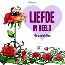 Liefde In Beeld