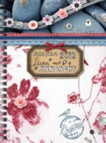 Agenda 2012 Leven Met Aandacht Groot