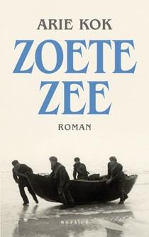 Zoete Zee