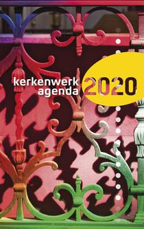 Kerkenwerkagenda 2020