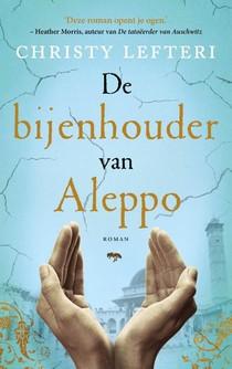 Bijenhouder Van Aleppo