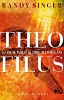 Theofilus (midprice)