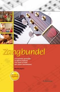 Gele Bundel Muziekeditie