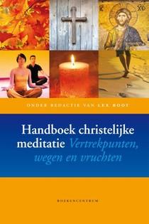 Handboek Christelijke Meditatie Pod