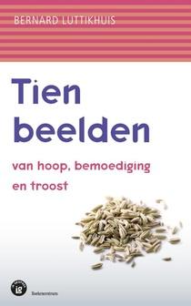 Tien Beelden