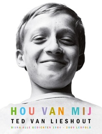 Hou Van Mij