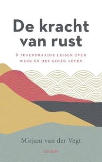 Kracht Van Rust