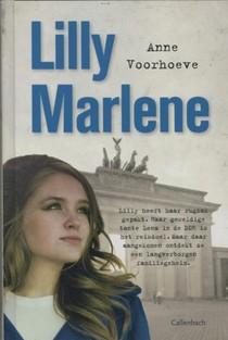 Lilly Marlene - VAN €19,99 VOOR €10,00