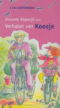 Verhalen Van Koosje Luisterboek