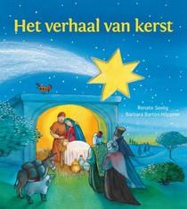 Verhaal Van Kerst