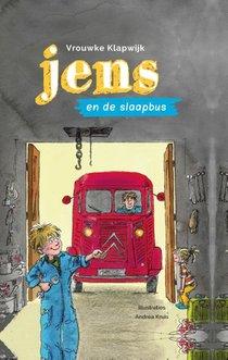 Jens En De Slaapbus