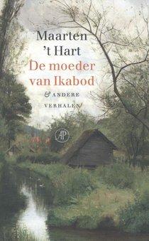 Moeder Van Ikabod & Andere Verhalen