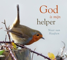 God Is Mijn Helper