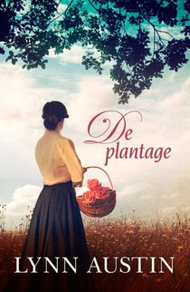 Plantage Midprice