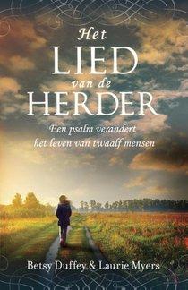 Lied Van De Herder